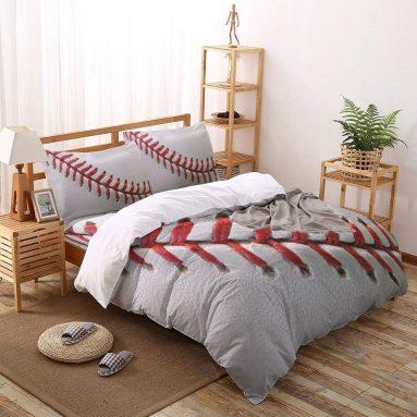 Luxury Bed Sheet Sets Duvet Cover Set