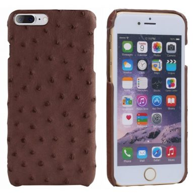 Luxury Case For iPhone 8 Plus and 7 Plus