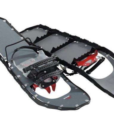MSR Lightning Ascent Snowshoe