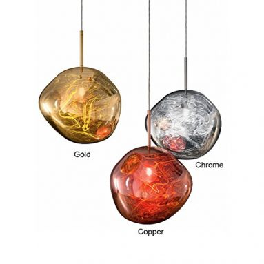 Magical Modern Pendant Light
