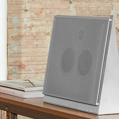 Master & Dynamic Wireless Speaker
