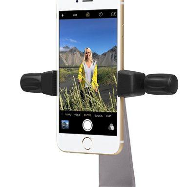 MeFOTO Smartphone adaptor SideKick360 Plus