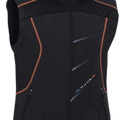 Men's Rapid Heat Vest
