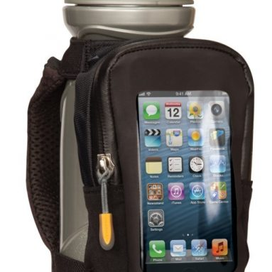 Nathan Quick View Hydration Pack