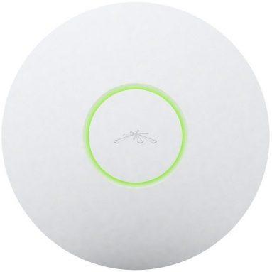 Networks UniFi Enterprise WiFi System