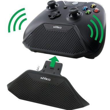 Nyko Speaker Com – Xbox One