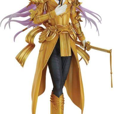 Orange Rouge Touken Ranbu Online: Hachisukakotetsu 1: 8 Scale PVC Figure