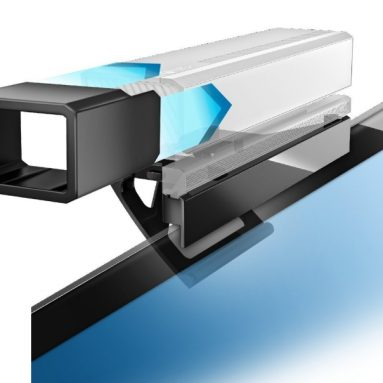 PDP Kinect TV Mount – Xbox One