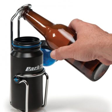 Park Tool Wall Mount Bottle Opener