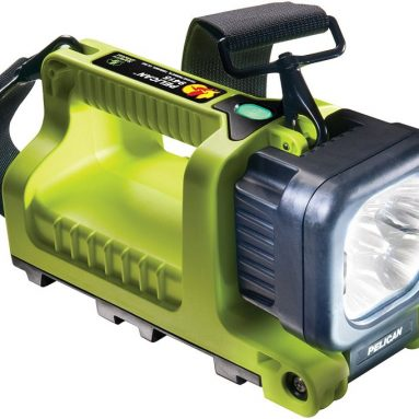 Pelican LED Safety Lantern