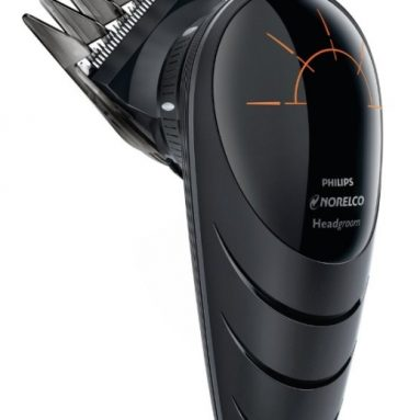 Philips Do-It-Yourself Hair Clipper