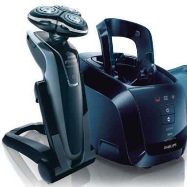 Philips SensoTouch 3d Electric Shaver