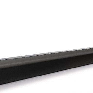 Philips SoundBar Home Cinema Speakers