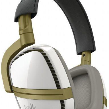 Polk Audio 4Shot Headphone Xbox One