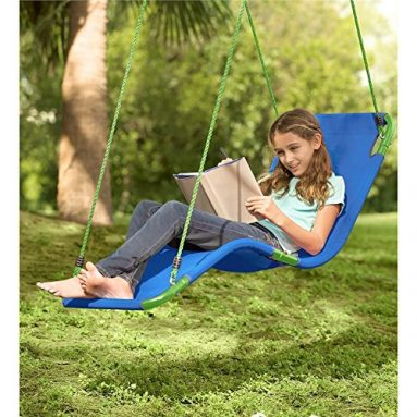 Polypropylene Kids Chair Hammock