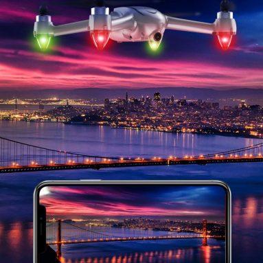 Potensic GPS FPV RC Drone