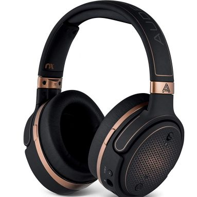 Premium Immersive Cinematic 3D Audio Headphones | 7.1 Surround Sound