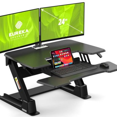 Professional Ergonomic Standing Desk