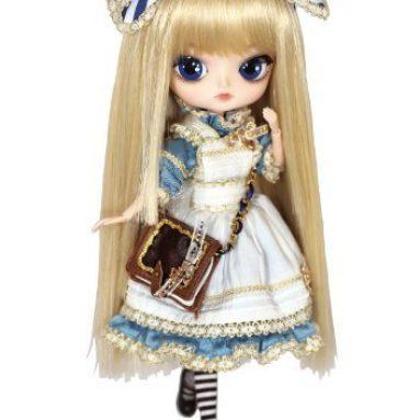 Pullip Dolls Dal Classical Alice