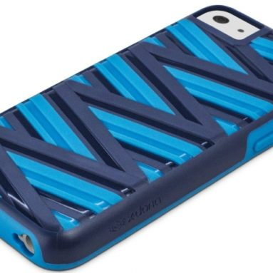 Rapt Polycarbonate for iPhone 5C