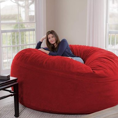 Sack Bean Bag Chair