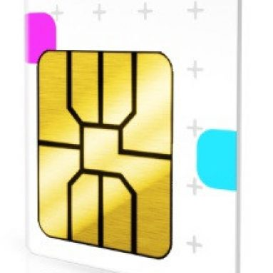 Tablet & Smartphones: How to Spot The Best Sim Only Deals