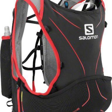 Skin S-Lab Hydro 5 Set Racing Vest