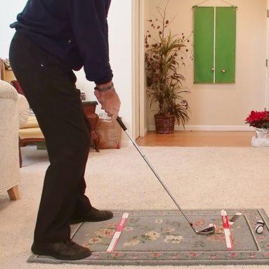Slingergolf Golf Swing Training Tools
