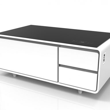 Sobro Coffee Table