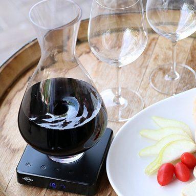 Spiegelau Active Wine Decanter