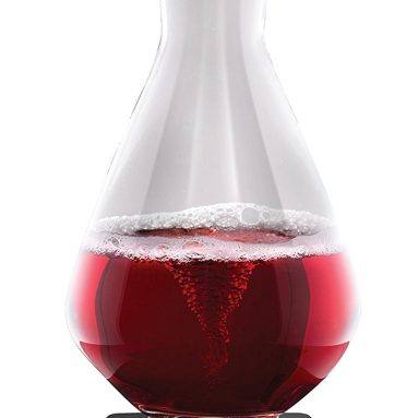 Spiegelau Active Wine Decanter