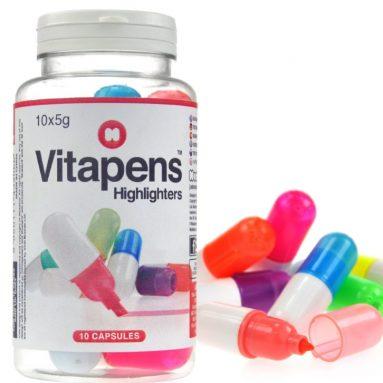Vitapens