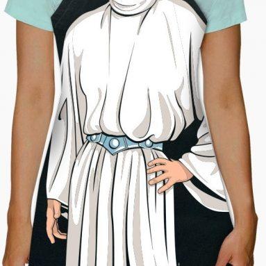 Star Wars – Princess Leia
