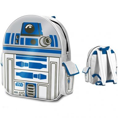 Star Wars 'R2D2' Backpack