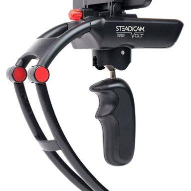 Steadicam Volt electronic handheld gimbal stabilizer