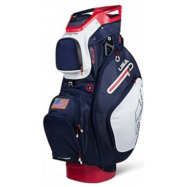 Sun Mountain C-130 Golf Cart Bag