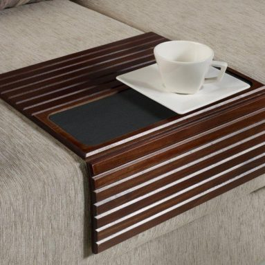 Table Top Multi-functional Sofa Laptop Tray