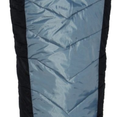 Tactical Coretech Sleeping Bag