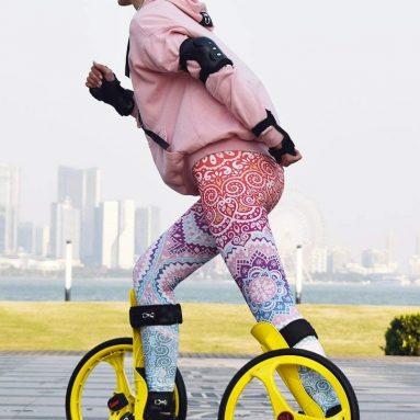 Tafeng Off-Road Roller Skate