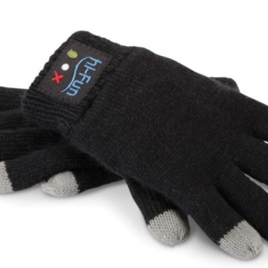 The Call Me Gloves Mens