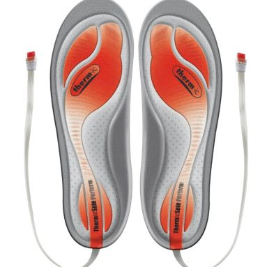 Therm-ic Sole Perform Sole