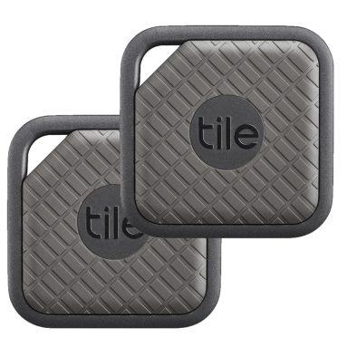 Tile – Key Finder Phone Finder
