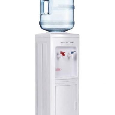 Top Loading Water Cooler Dispenser