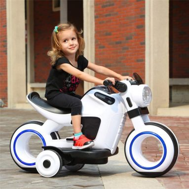 Toy Battery car Children's