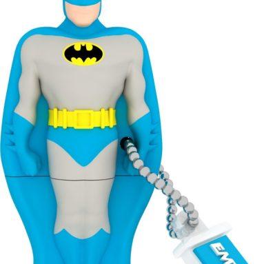 USB-STICK  BATMAN