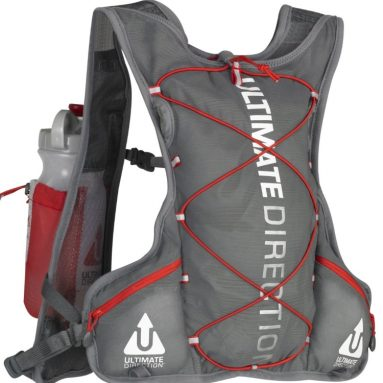 Ultimate Direction AK Race Vest
