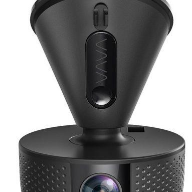 VAVA Dash Cam with SONY Image Sensor, Car DVR