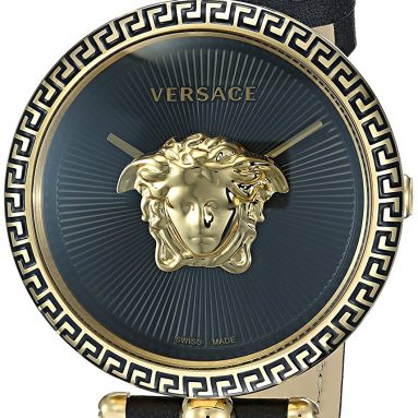 Versace Women's Casual Watch