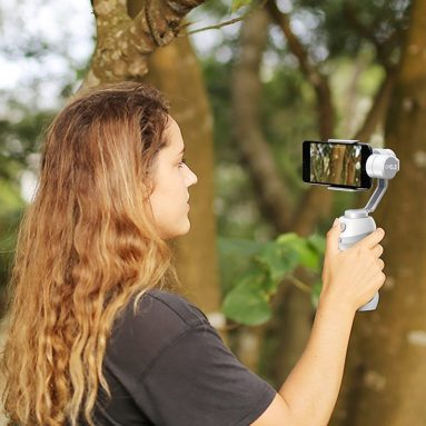 Vimble c 3-axis Smartphone Gimbal