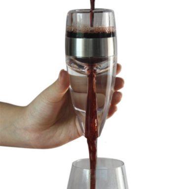Vinara Wine AERATOR Premium